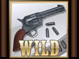 WinCasino Wild West Slots