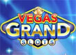 Vegas Grand Slots game