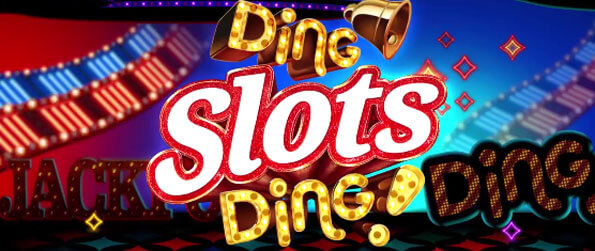 Ding Slots Ding Classic Casino - Get hooked on this immersive slots game that you'll be able to enjoy for countless hours.