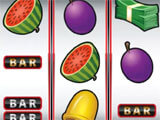City of Games – Slots Baccarat fun slot machine
