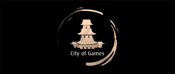 City of Games – Slots Baccarat - Enjoy this exciting slots and baccarat game that you can enjoy on the go on your mobile device.