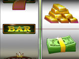 Best Vegas Slots gameplay