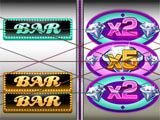 Best Vegas Slots trying to win big