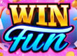 Win Fun Casino game