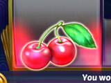 Millionaire Mansion Cherry