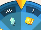 Bingo Infinity Get Bonuses