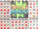 Bingo Infinity Win Bingo