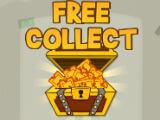 Bingo Abradoodle Collect Prizes