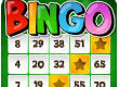 Bingo Abradoodle preview image