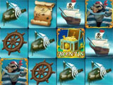 777 Slots Casino underwater slot machine