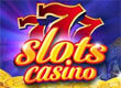 777 Slots Casino preview image