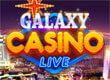 Galaxy Casino Live game