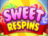 Sweet respins in Slots Epic