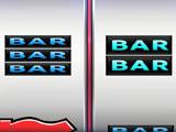 Free Slots Bar Symbols