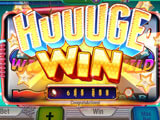 Free Slots Huuuge Win