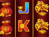 Slots Fortune gameplay