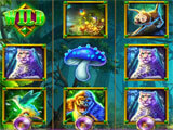 Slots Fun fun slot machine