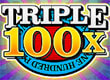 Triple 100x Slots preview image