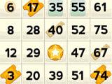 Bingo Quest – Summer Garden Adventure gameplay