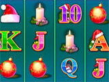 Lucky Slots HD: Playing Slots