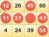 AE Bingo