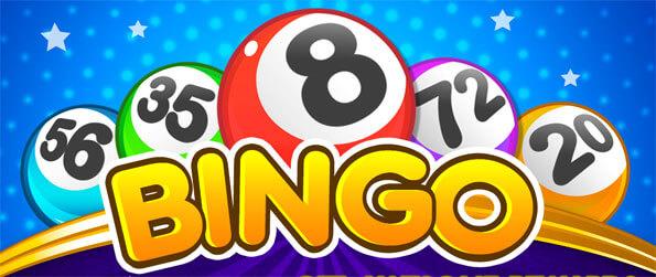 AE Bingo - Enjoy this straightforward yet highly engaging bingo game that's sure to impress.