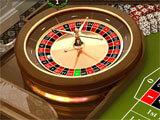 S&H Casino Slots & Poker Roulette Spinner