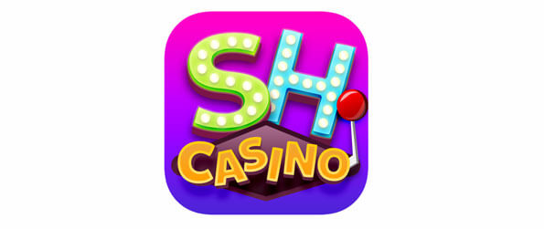 S&H Casino Slots & Poker - Choose a game from a huge library of slots, card, roulette and Poker games.
