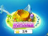 Bingo Scapes Honolulu