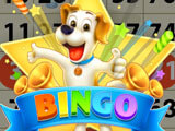 Bingo Scapes Bingo