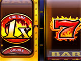 Classic Slots fun slot machine