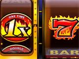 Classic Slots fun slot machine