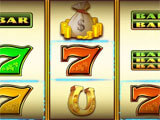 Slots of Dreams fun slot machine