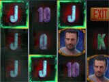 The Walking Dead: Free Casino Slots fun slot machine