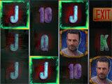 The Walking Dead: Free Casino Slots fun slot machine