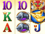 Real Casino 2
