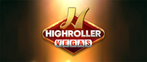 HighRoller Vegas - Get hooked on this incredibly addicting solitaire game that you'll be able to sink countless hours into.