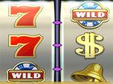 Slots Free Casino Slots Games Classic 7