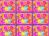 Slots Free Casino Slots Games Carnival Slots