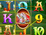Slots Free Casino Slots Games Dorothy and Friends