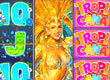 Slots! Free Casino SLOTS Games game