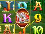 Slots! Free Casino SLOTS Games