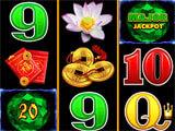 Thunder Jackpot Slots Casino gameplay