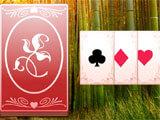 Tiger King Casino Slots mini-game