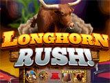 Tiger King Casino Slots main menu