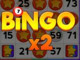 Getting a Double Bingo in My Bingo Life