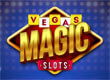 Vegas Magic Slots game