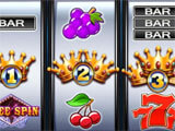 Play Las Vegas gameplay