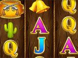 Play Las Vegas exciting slot machine