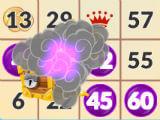 Found a Treasure Chest in Free Bingo World